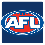 afl-live-official-app