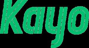 Kayo_Sports_logo