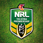 nrl-official-app