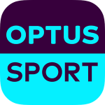 optus-sports