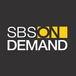 sbs-on-demand