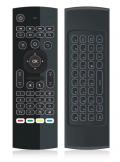 air_remote