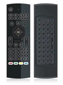 Android TV Box   TV Box Australia